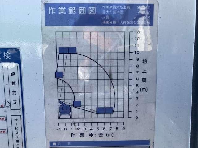 「その他」「エルフトラック」「トラック」「福岡県」の中古車15