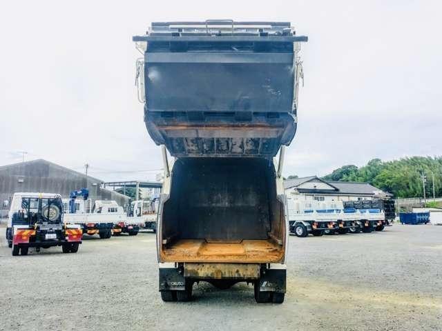 「その他」「フォワード」「トラック」「福岡県」の中古車15