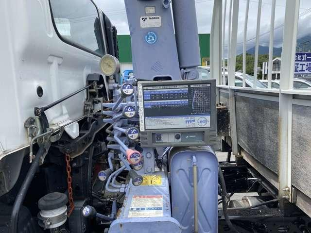 「その他」「レンジャー」「トラック」「福岡県」の中古車16
