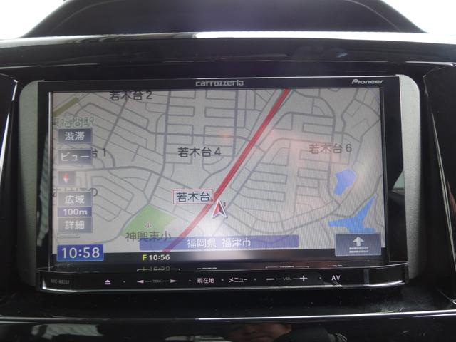 「スズキ」「ソリオバンディット」「ミニバン・ワンボックス」「福岡県」の中古車31
