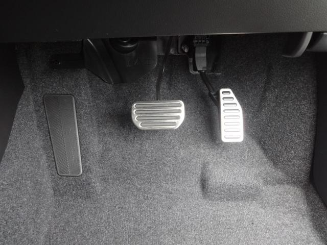 1.4直噴ターボエンジン 8インチ純正ナビ&全方位モニター(38枚目)