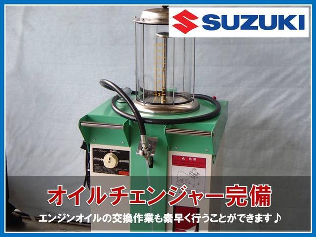 1.4直噴ターボエンジン 8インチ純正ナビ&全方位モニター(49枚目)