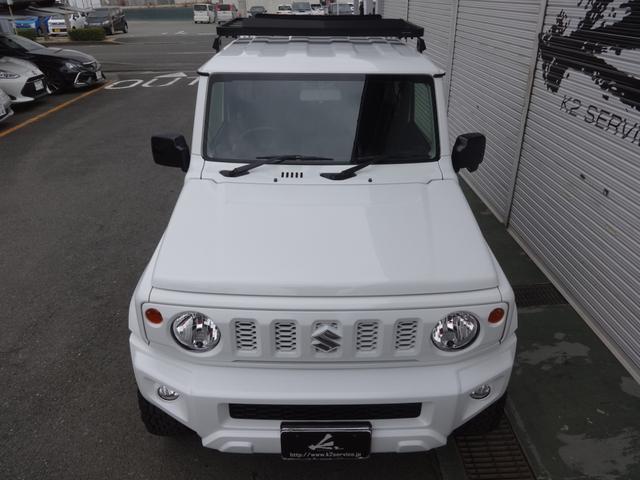 「スズキ」「ジムニーシエラ」「SUV・クロカン」「福岡県」の中古車13