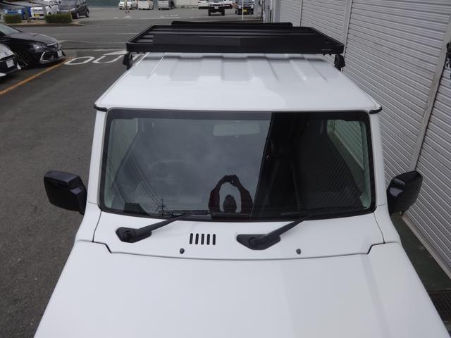 「スズキ」「ジムニーシエラ」「SUV・クロカン」「福岡県」の中古車19