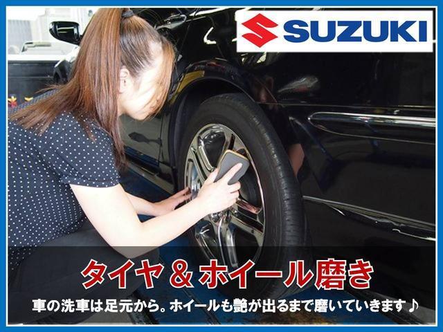 「スズキ」「ジムニーシエラ」「SUV・クロカン」「福岡県」の中古車51