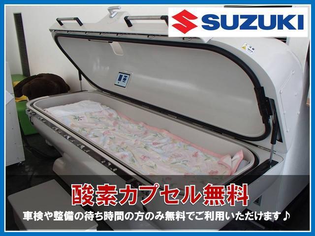 「スズキ」「ジムニーシエラ」「SUV・クロカン」「福岡県」の中古車57