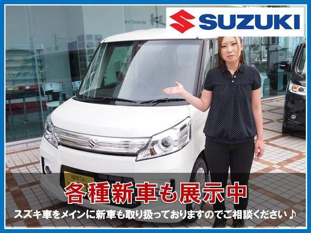 「スズキ」「ジムニーシエラ」「SUV・クロカン」「福岡県」の中古車64