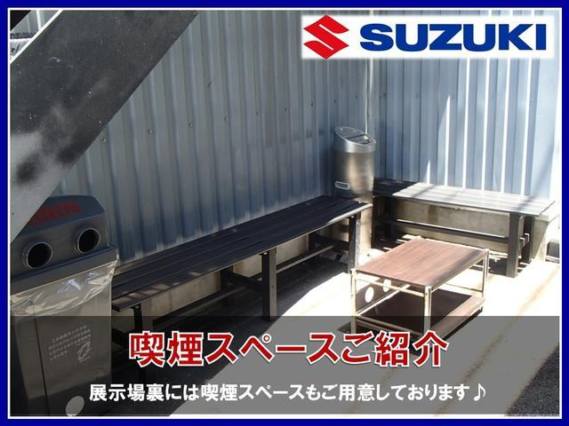 「スズキ」「ジムニーシエラ」「SUV・クロカン」「福岡県」の中古車65