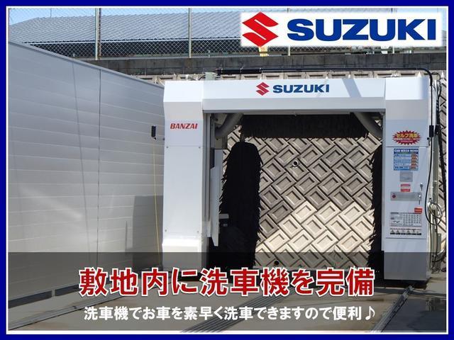 「スズキ」「ジムニーシエラ」「SUV・クロカン」「福岡県」の中古車66