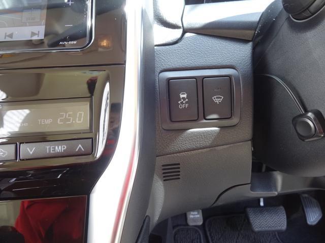 「トヨタ」「プレミオ」「セダン」「福岡県」の中古車35