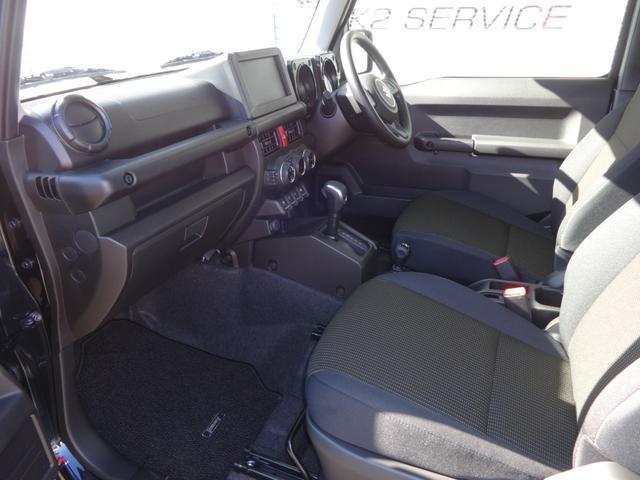 XL 4WD アルミホイル BFグッドリッチホワイトレター(24枚目)