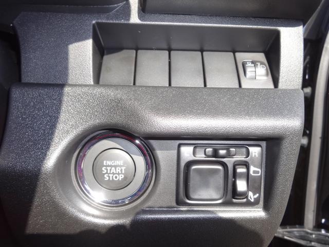 XL 4WD アルミホイル BFグッドリッチホワイトレター(30枚目)
