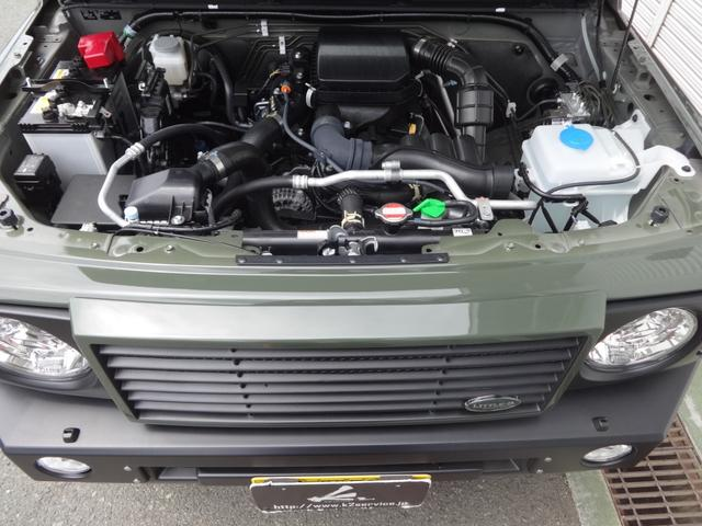 XC DAMDlittreD.仕様 モニター付オーディオ ETC車載器 トーヨーオープンカントリーR/T ドライブレコーダー(22枚目)