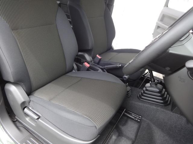 XC DAMDlittreD.仕様 モニター付オーディオ ETC車載器 トーヨーオープンカントリーR/T ドライブレコーダー(24枚目)