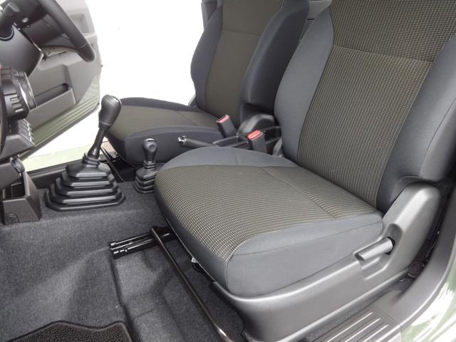 XC DAMDlittreD.仕様 モニター付オーディオ ETC車載器 トーヨーオープンカントリーR/T ドライブレコーダー(26枚目)