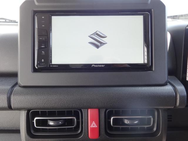 XC DAMDlittreD.仕様 モニター付オーディオ ETC車載器 トーヨーオープンカントリーR/T ドライブレコーダー(28枚目)