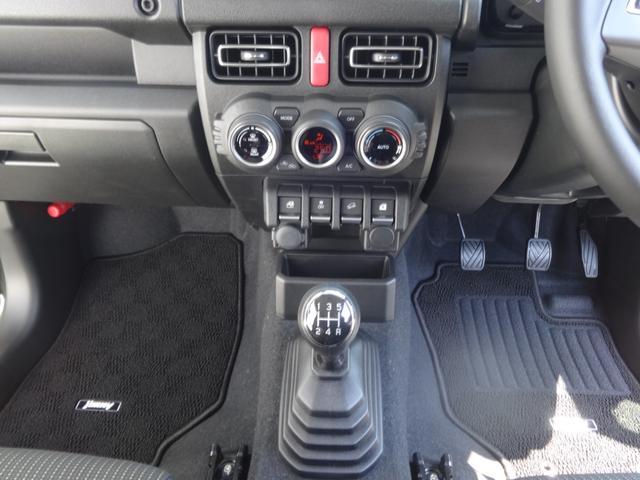 XC DAMDlittreD.仕様 モニター付オーディオ ETC車載器 トーヨーオープンカントリーR/T ドライブレコーダー(29枚目)