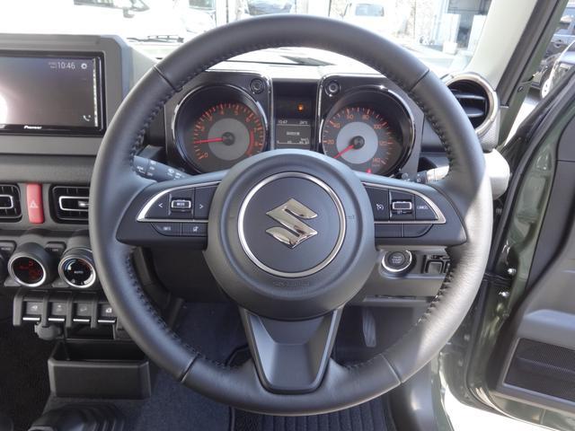 XC DAMDlittreD.仕様 モニター付オーディオ ETC車載器 トーヨーオープンカントリーR/T ドライブレコーダー(31枚目)