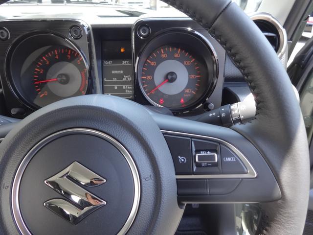 XC DAMDlittreD.仕様 モニター付オーディオ ETC車載器 トーヨーオープンカントリーR/T ドライブレコーダー(33枚目)