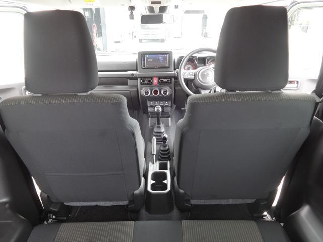 XC DAMDlittreD.仕様 モニター付オーディオ ETC車載器 トーヨーオープンカントリーR/T ドライブレコーダー(36枚目)