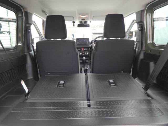 XC DAMDlittreD.仕様 モニター付オーディオ ETC車載器 トーヨーオープンカントリーR/T ドライブレコーダー(38枚目)