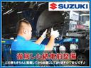 1.4直噴ターボエンジン 8インチ純正ナビ&全方位モニター(51枚目)