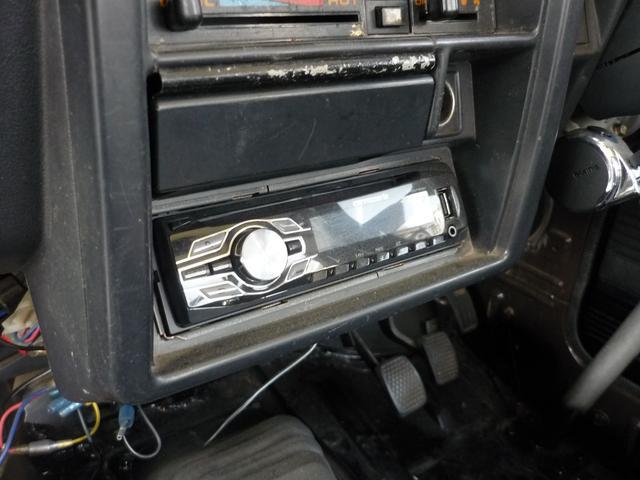 「スズキ」「ジムニー」「コンパクトカー」「福岡県」の中古車12