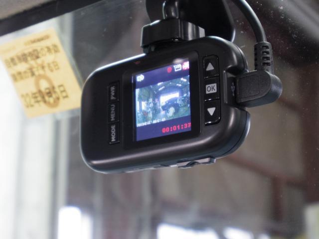 スズキ アルトラパン X 新品SDナビ ワンセグ 新品ドライブレコーダー 全塗装済