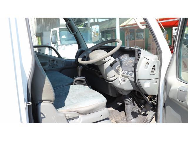 アイチ高所作業車SK099(11枚目)