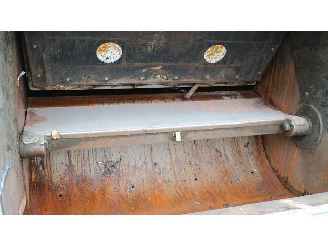 塵芥車4.3立米(9枚目)