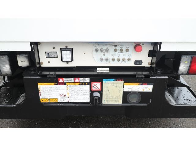 アイチ高所作業車SS10A(9枚目)