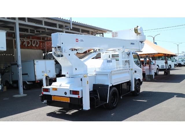 「トヨタ」「ダイナトラック」「トラック」「大分県」の中古車3