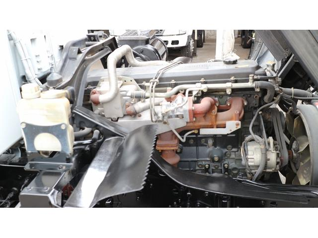 「その他」「ファイター」「トラック」「大分県」の中古車13