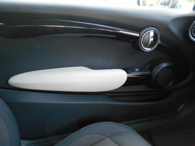「MINI」「MINI」「コンパクトカー」「大分県」の中古車13