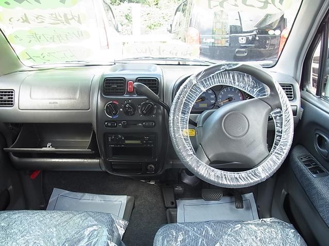 スズキ ワゴンR 福祉車両 助手席回転リフトアップシート