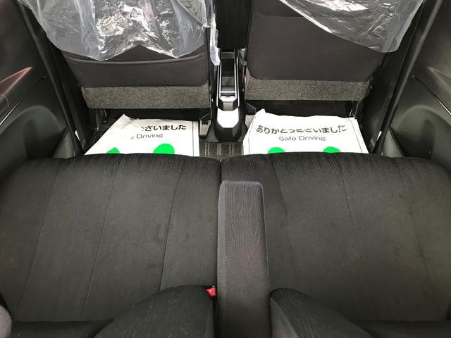 「ダイハツ」「タントエグゼ」「コンパクトカー」「福岡県」の中古車17
