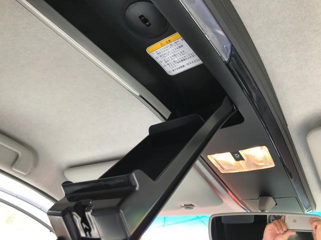 「ダイハツ」「タントエグゼ」「コンパクトカー」「福岡県」の中古車37