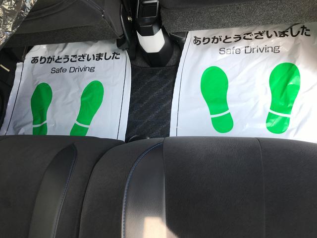 「スバル」「ルクラカスタム」「コンパクトカー」「福岡県」の中古車18