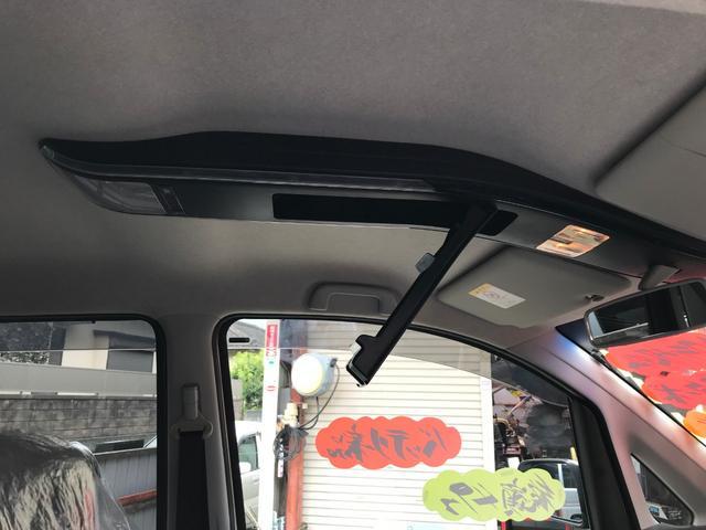 「スバル」「ルクラカスタム」「コンパクトカー」「福岡県」の中古車21