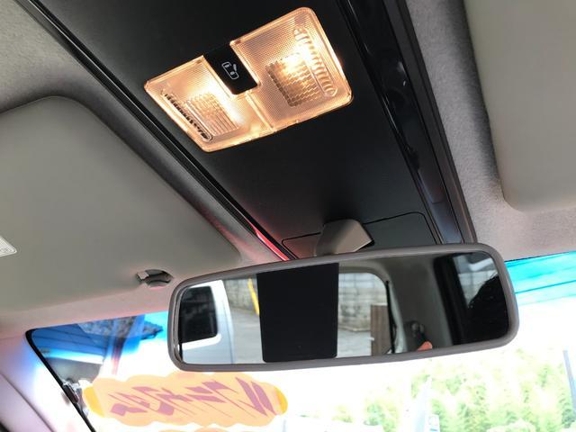 「スバル」「ルクラカスタム」「コンパクトカー」「福岡県」の中古車30