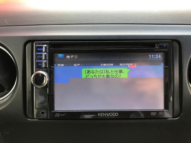 「スバル」「ルクラカスタム」「コンパクトカー」「福岡県」の中古車31
