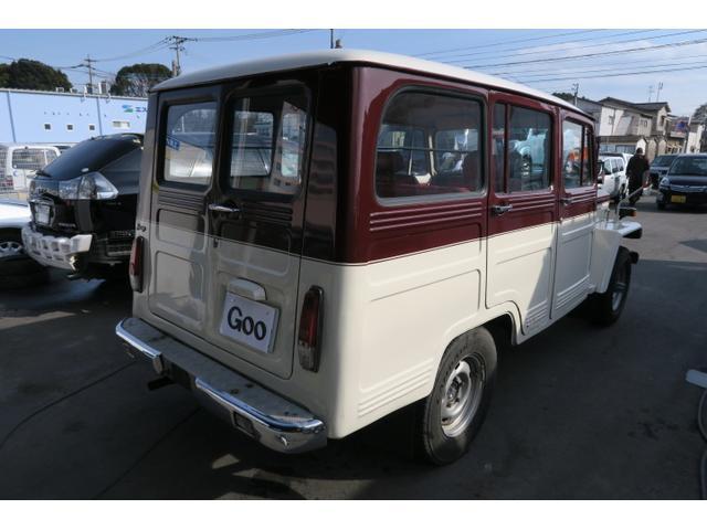「三菱」「ジープ」「SUV・クロカン」「大分県」の中古車8