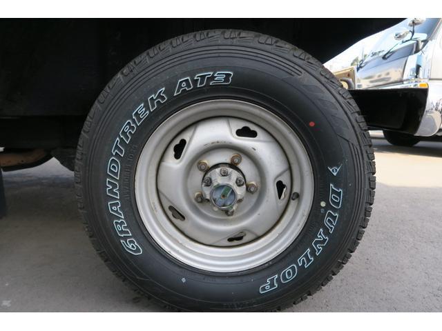 「三菱」「ジープ」「SUV・クロカン」「大分県」の中古車10