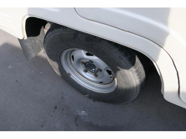 「三菱」「ジープ」「SUV・クロカン」「大分県」の中古車12