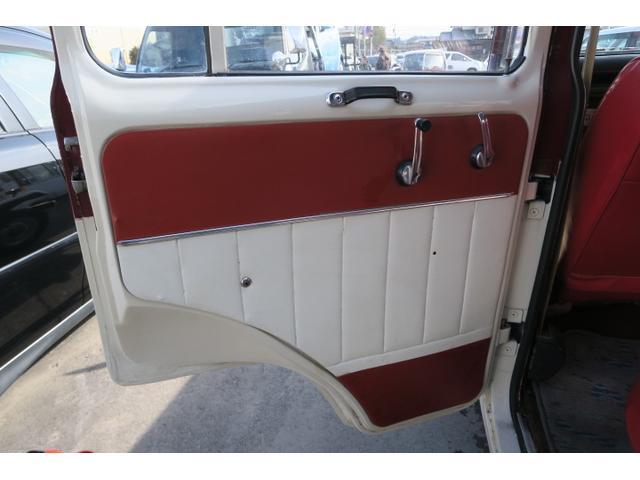 「三菱」「ジープ」「SUV・クロカン」「大分県」の中古車16