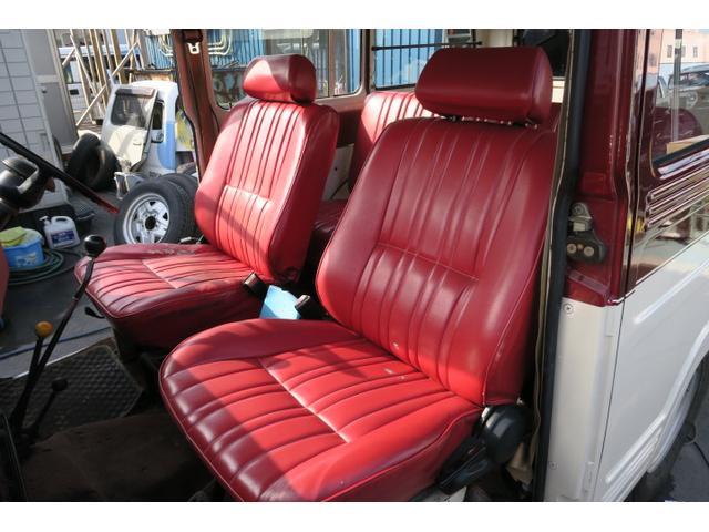 「三菱」「ジープ」「SUV・クロカン」「大分県」の中古車18