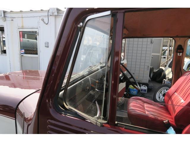 「三菱」「ジープ」「SUV・クロカン」「大分県」の中古車19