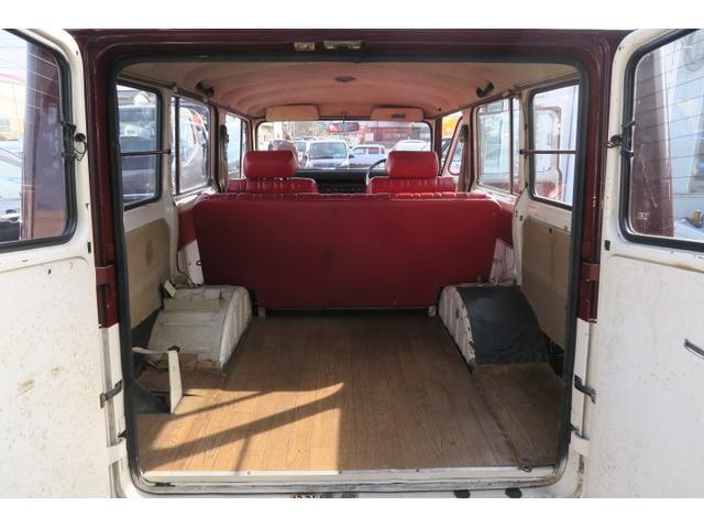 「三菱」「ジープ」「SUV・クロカン」「大分県」の中古車20