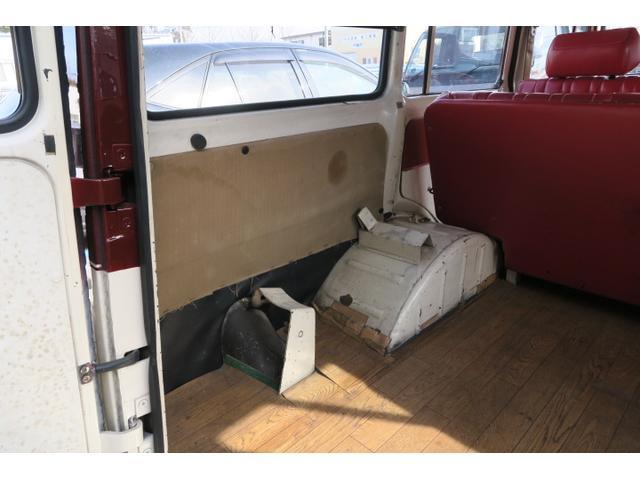 「三菱」「ジープ」「SUV・クロカン」「大分県」の中古車21