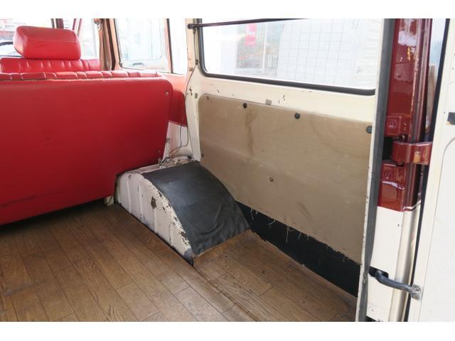 「三菱」「ジープ」「SUV・クロカン」「大分県」の中古車22